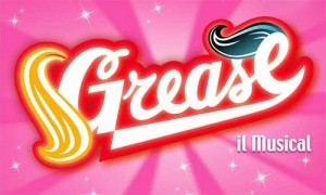 grease-il-musical