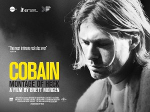 kurt-cobain-documentario