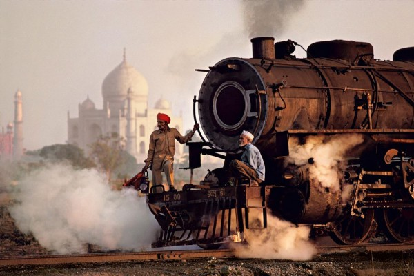 steve-mccurry-fotografie