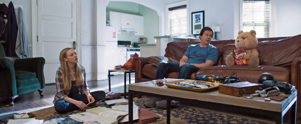 ted-2-trailer-trama-recensione