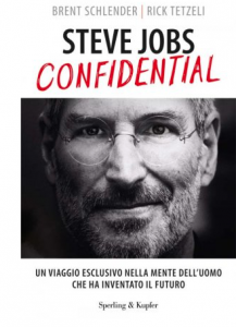 steve-jobs-confidential-libro