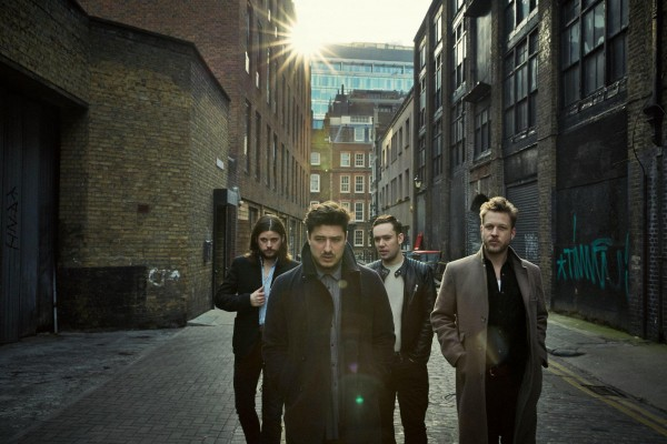 concerto-Mumford-and-Sons