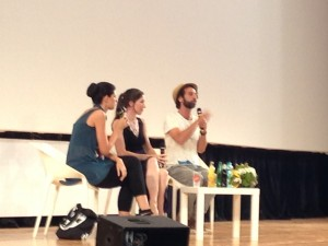 lauren-kate-giffoni-film-festival