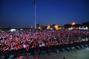 subsonica-concerti-live-roma
