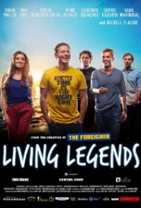 ariano-film-festival-living-legends-recensione