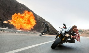 mission-impossible-5-trama-trailer-recensione