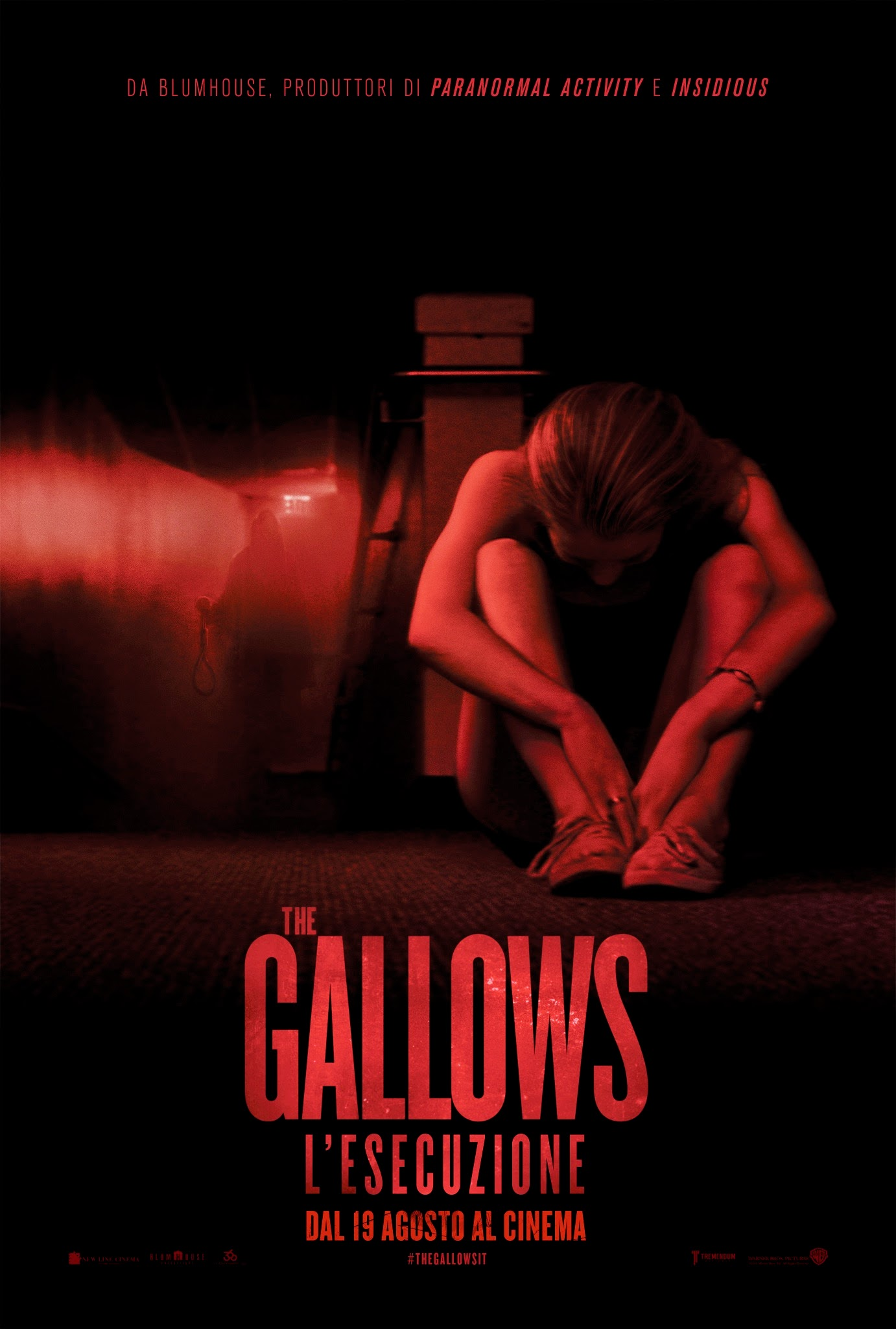 the-gallows-l-esecuzione