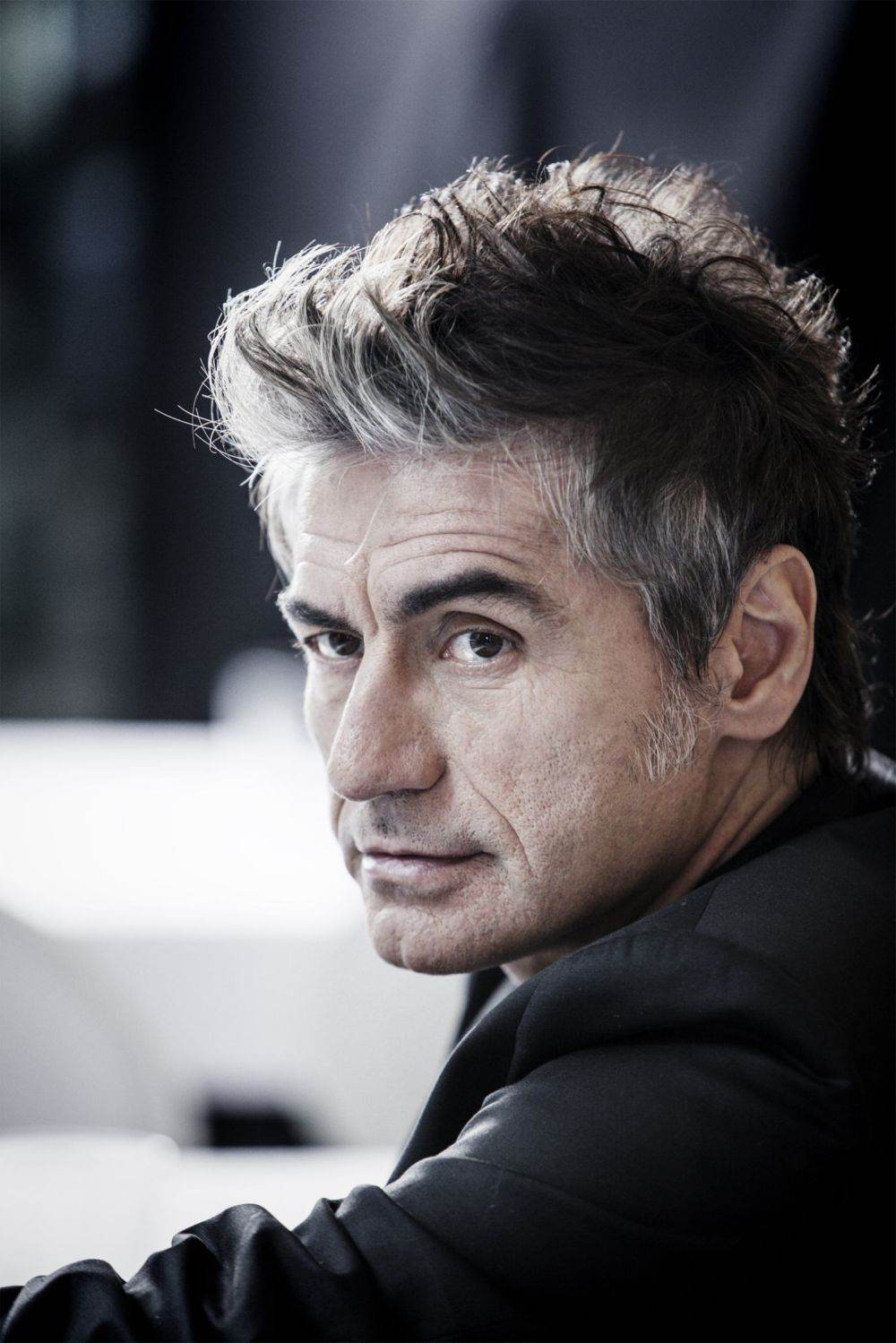 ligabue - photo #28
