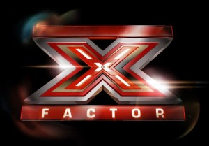 xfactor-nuove-puntate