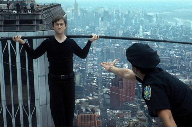 The Walk: trailer del film, trama e recensione
