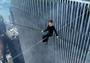 the-walk-trailer-film-trama-recensione