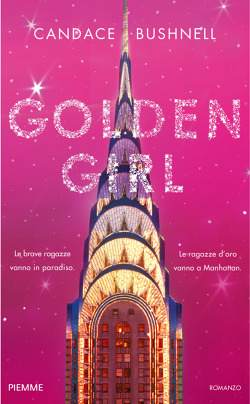 golden-girl-romanzo