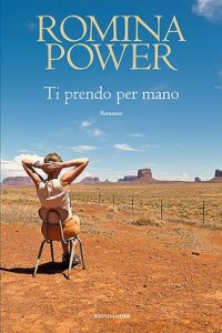 romina-power-storia-artista