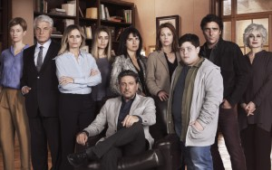 In-treatment- recensione-serie-Castellitto
