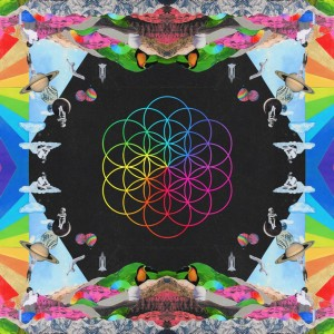 coldplay-nuovo-disco-A-Head-full- of-dream