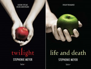 Stephenie-Meyer-Life-And-Death-Twilight