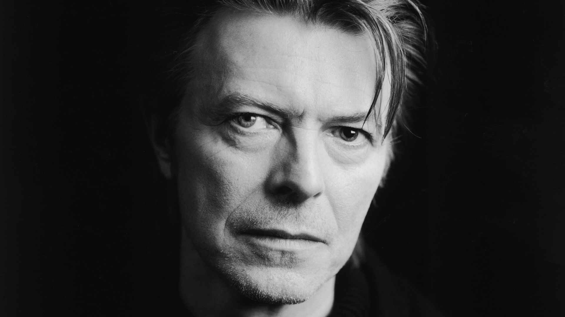 david-bowie-album-blackstar