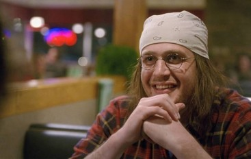 The end of the tour, ecco il film su David Foster Wallace