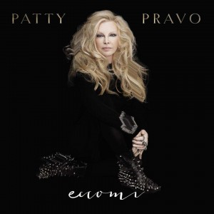 patty-pravo-nuovo-album