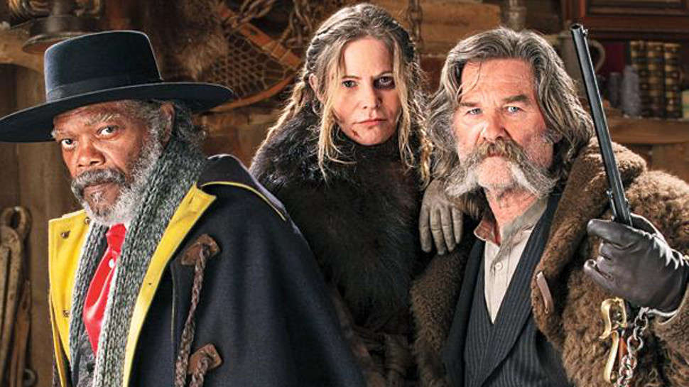 he-hateful-eight-trailer-recensione-film-tarantino