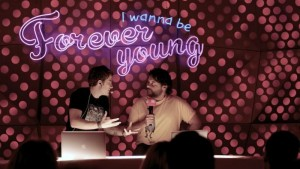 forever-young-film-brizzi