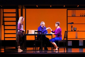 next-to-normal-trama-recensione