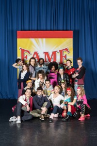 fame-il-musical