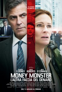 money monster Rai 3