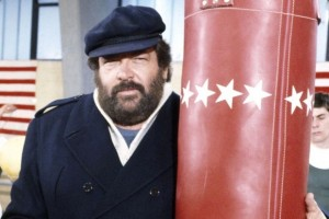 bud-spencer-film