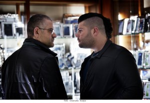 gomorra-la-serie-2-morte-don-pietro