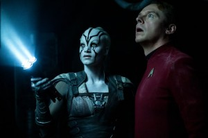 star-trek-beyond-film-trama-trailer-recensione