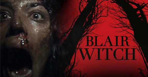 blair-witch-trailer-trama-recensione-film