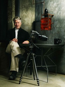 david-lynch-the-art-life-documentario