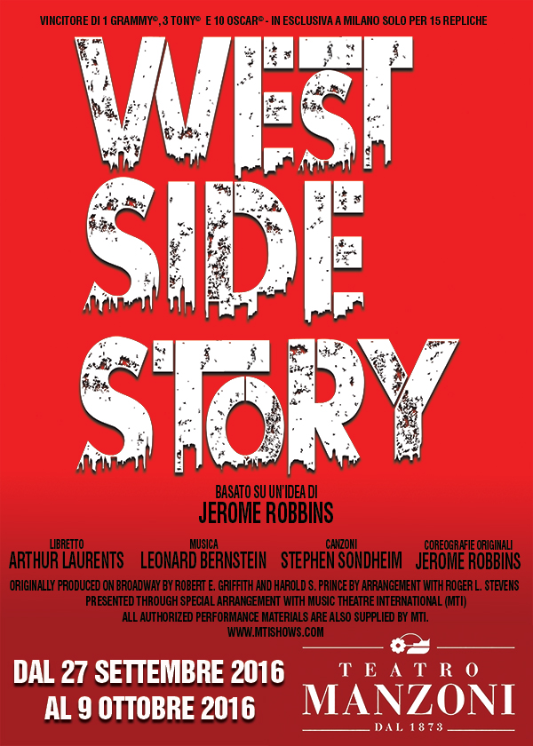 west-side-story-musical-recensione-trama