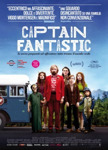 captain-fantastic-cinema
