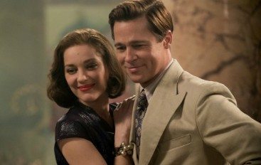 Allied – Un'ombra nascosta: trailer, trama del film e recensione
