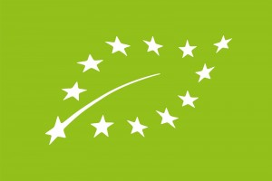 Logo Europeo Biologico