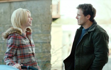 Manchester by the Sea: trailer, recensione, trama