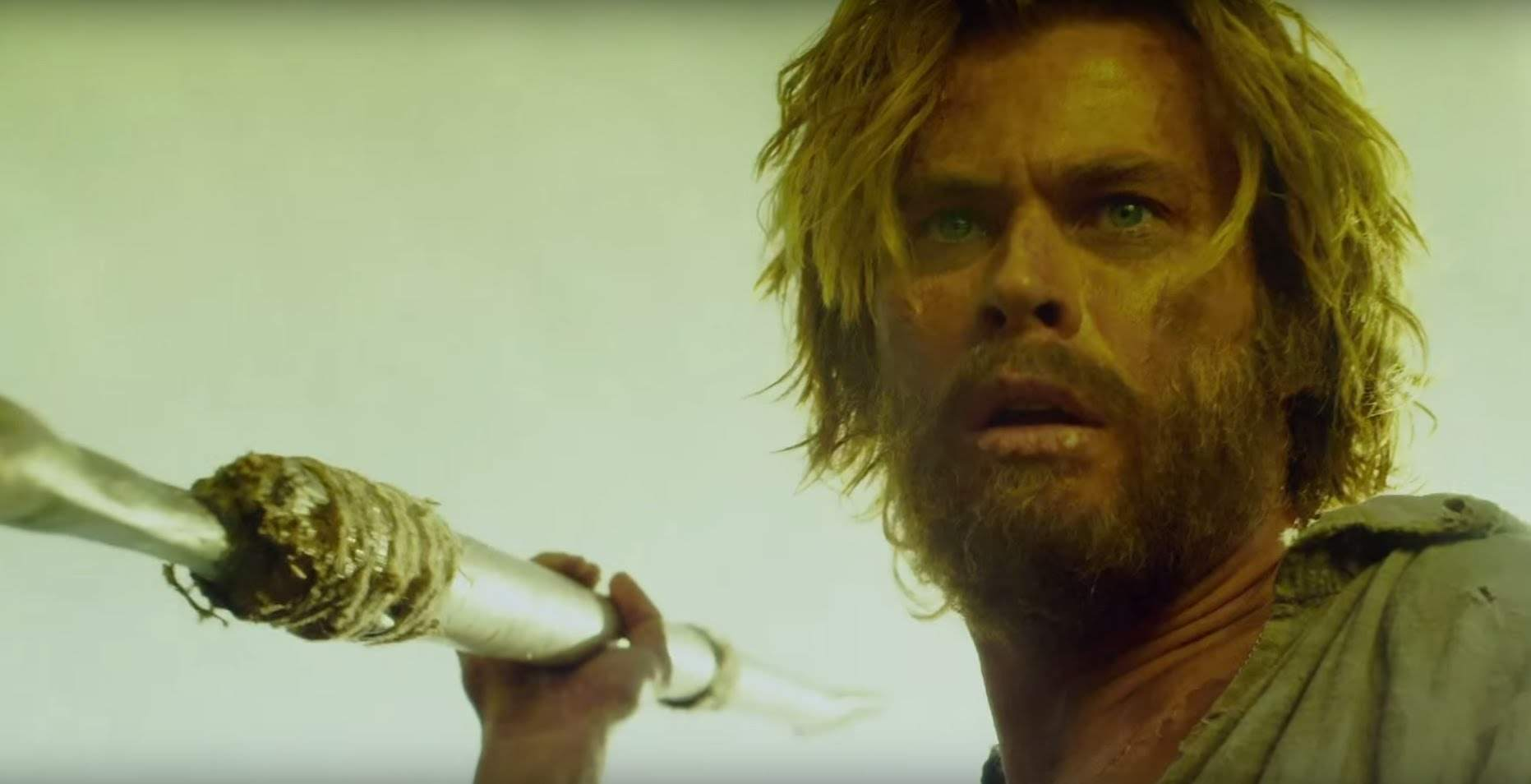 hearth-of-the-sea-le-origini-di-moby-dick-trailer-recensione