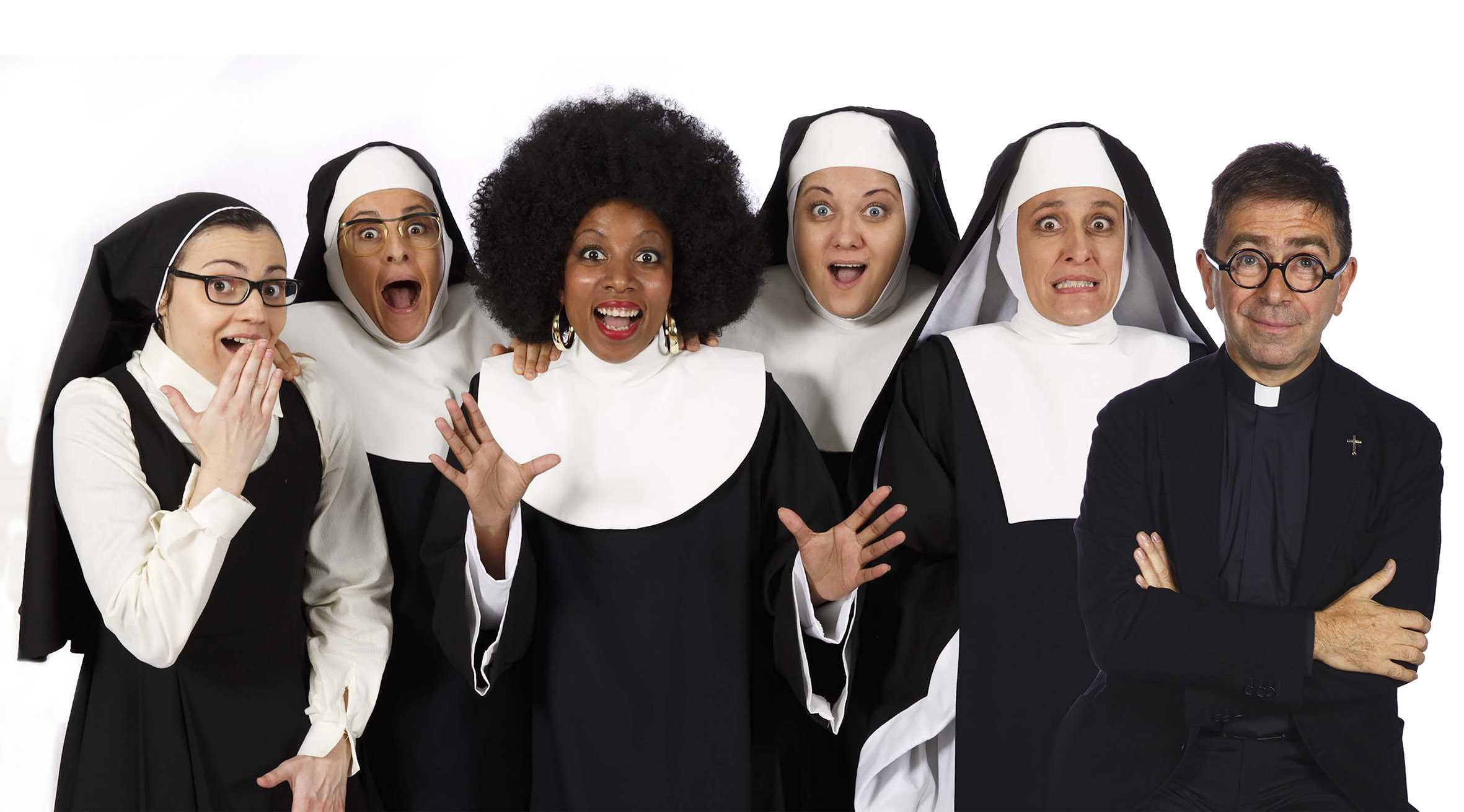 sister-act-il-musical