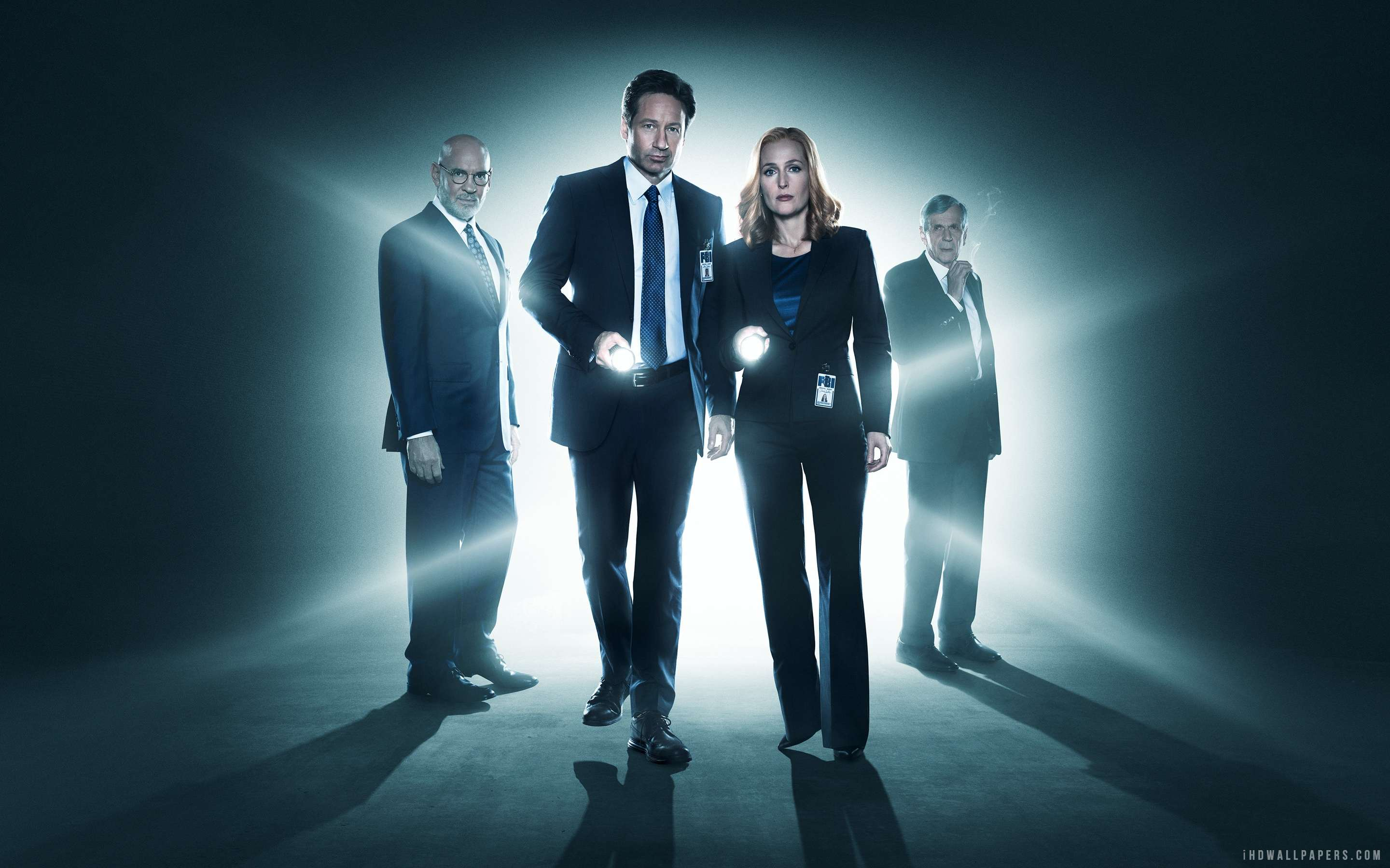 x-files-tv-nuovi-episodi-serie