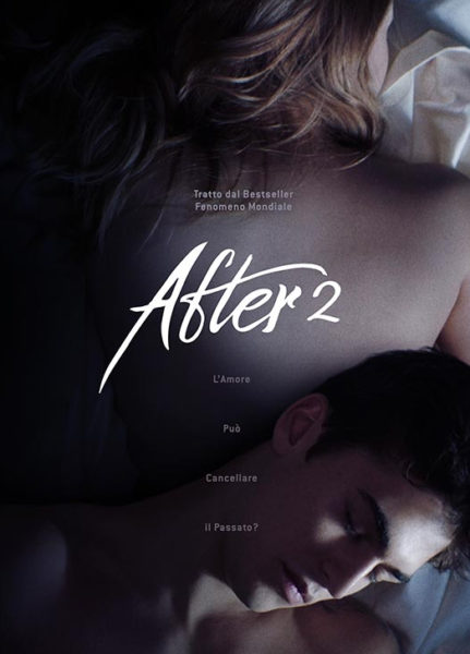 After 2 recensione